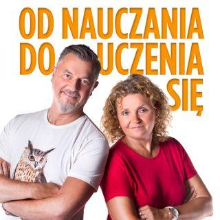 ONDU#062: Z wizytą u Tomasza Bilickiego - rozmowa z autorami podcastu.