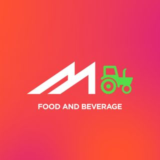 Food & Beverage by MarketScale