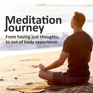How to Meditate (Empower yourself through Awareness)
