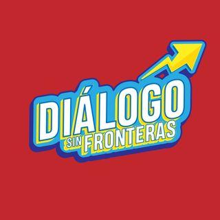 Diálogo Sin Fronteras