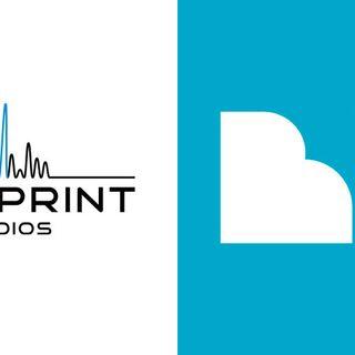 intervista Paola_Cevenini_Fonoprint