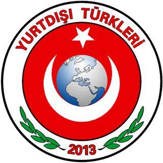Yurtdışı Türkleri Radyosu