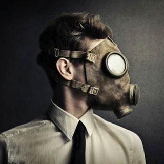 Dr. Marian Rojas Estapé: 6 claves para manejar a una persona tóxica