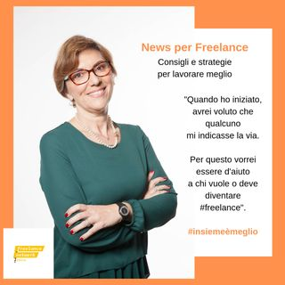 #95_Ospite_LauraCarbone_News