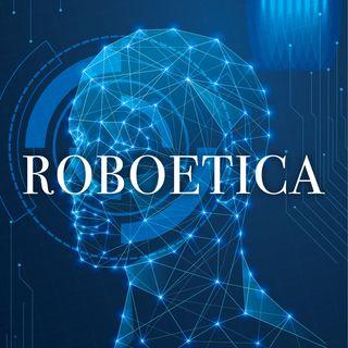Roboetica