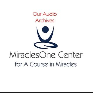 MiraclesOne Archives