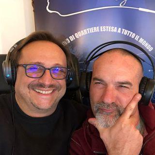 117 - SE PRIMA con il 68 Festival di Sanremo - 10.02.2018