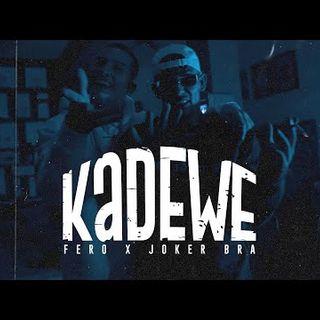 FERO JOKER BRA - KaDeWe
