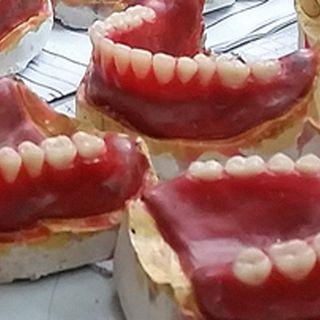 Situación de las prótesis dentales en Ciego de Ávila