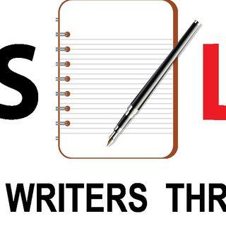 WritersLife.org