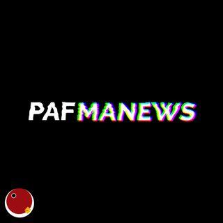 PAFMANEWS