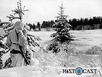 HistoCast 84 - I Guerra ruso-finesa