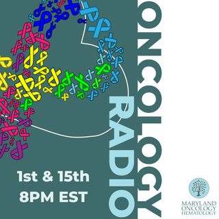 Oncology Radio