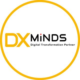 Mobile Application Development Company in Mumbai-DxMinds Innovation Labs