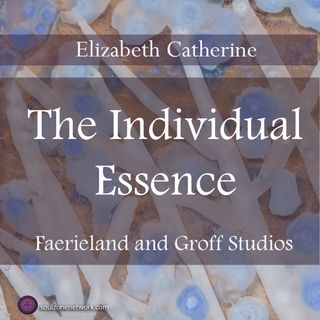 Meditation: Individual Essence with Hypnotherapist Elizabeth Catherine