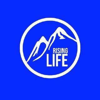 Rising Life Network
