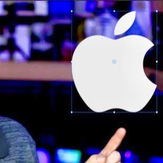 Todos copian a Apple (CuriosiMartes)