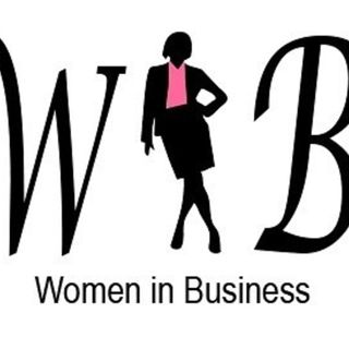 Women in Business featuring Kimberly Raven
