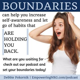 How to Use Boundaries To Create A Strong Healthy Family