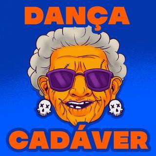 Dança Cadáver