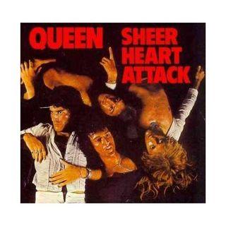Queen: Historia Mitos y Hechos