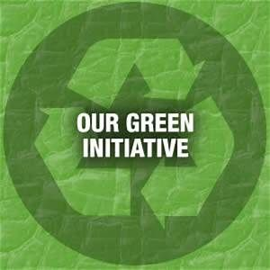 Green Talk Live and More