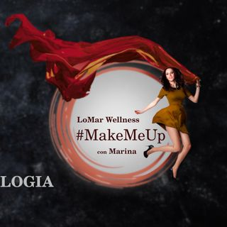 LoMar Wellness con Marina Milandri Make-up Artist