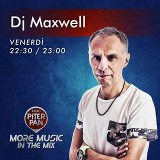 2x11-MMITM - DJ MAXWELL - 02-04-2021