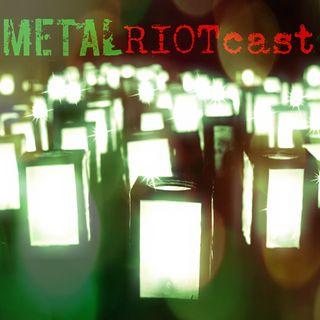 O Metal Night