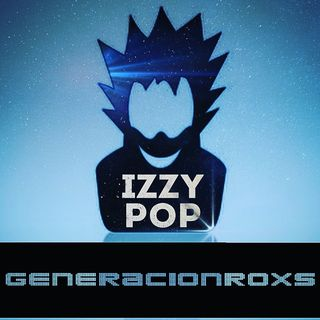 GeneracionRoXs