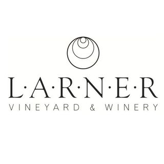 Larner Vineyards and Winery - Michael Larner
