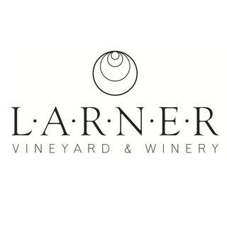 Larner Vineyards and Winery - Michael Larner