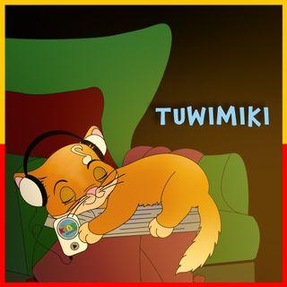 Tuwimiki | bajka | ŁDZ - Wierszyki z Fabryki