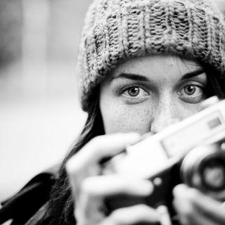 Intro Jingle Publicidad La Lectora de Fotos
