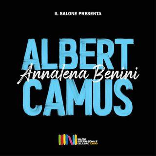 Annalena Benini - La passione di vivere