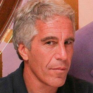 Jeffrey Epstein Key Witness Disappears & NYPD Get Away With Rape