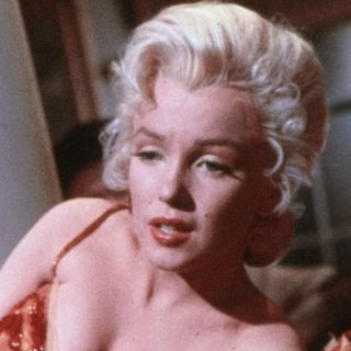 Marilyn Monroe Was Killed By Mafia Men Using 'Chloroform Cloth', Deadly 'Syringe', Podcast Claims