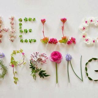 38_Spring