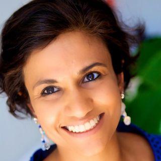 Découvrir l'entrepreneur culinaire Beena Paradin Migotto - Les clés de succès de la marque Beendi (MDF97)