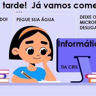 Maria Fernanda Download e Upload