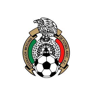 podcast piloto (selección mexicana)