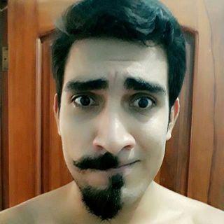 Mario Joao Villacres