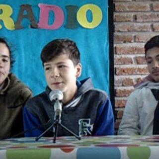 Características del tango uruguayo, por Priscila, Anthony e Ian de 6º B