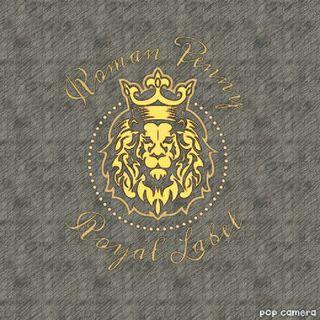 Roman Penny Royal Radio Ep.1 (Dec E Hanuman)