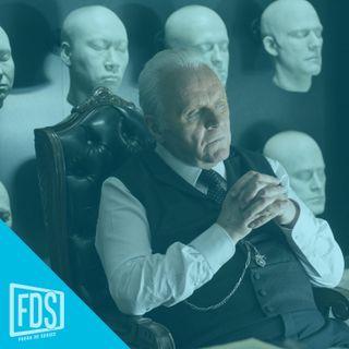 FDS Gran Angular: La nueva HBO después de 'Juego de tronos'(ep.51)