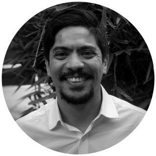 Ernesto Daza de Yunus Social Business: El ecosistema de inversión de impacto en Colombia