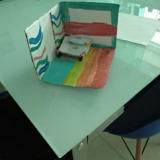 Homeschooling e A Rotina Da Casa