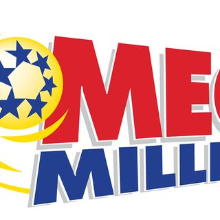 Mega Millions Jackpot Up To $348 Million