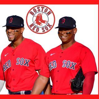 MLB: MEDIAS ROJAS de BOSTON y su secreto del gran inicio en la temporada de GRANDES LIGAS
