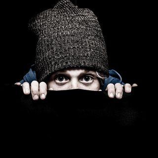 Come vincere la timidezza  vincere timidezza  Ipnosi Strategica®  Ipnosi per timidezza